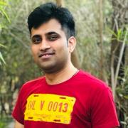 Rahul Pasricha